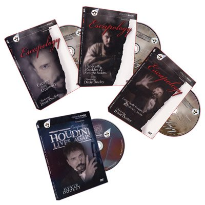 escapology-volumes-1-3-bonus-houdini-lives-4-dvd-set-by-dixie-dooley-dvd