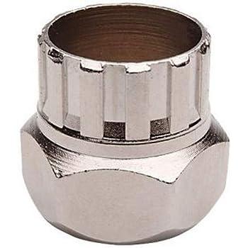 Zahnkranz Abzieher Cyclo-Tools  für Zahnkranz Shimano UG