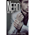 Nero (Made Men Book 1) (English Edition)
