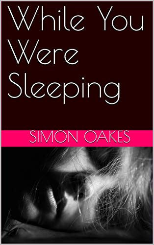 How to sleep with his wife ebook