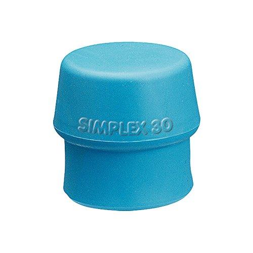 Preisvergleich Produktbild SIMPLEX-Einsatz | Ø=60 mm | 3201.060