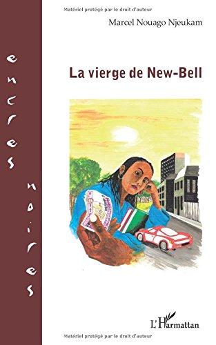 La vierge de New-Bell