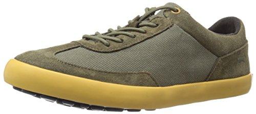 camper-pelotas-persil-uomo-vulc-sneakers-verde-verde-oliva-39-eu