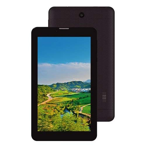 "majestic tablet New Majestic TAB 747 7"" 3G 8GB Nero tablet"