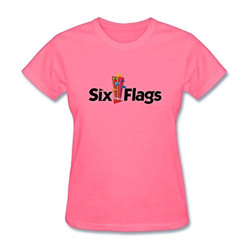 womens-six-flags-magic-mountain-logo-t-shirt-xlarge