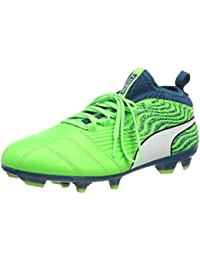 fbd81b7f46 Amazon.co.uk  2.5 - Football Boots   Sports   Outdoor Shoes  Shoes ...