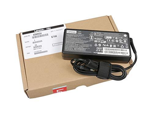 Lenovo Netzteil 135 Watt Slim Original Y50-70 Serie -