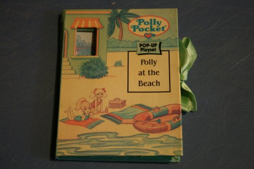 polly-at-the-beach-pop-up-playset