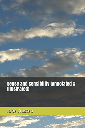 sense-and-sensibility-annotated-illustrated