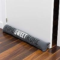 Cojín Burlete para Puertas Home Sweet Home