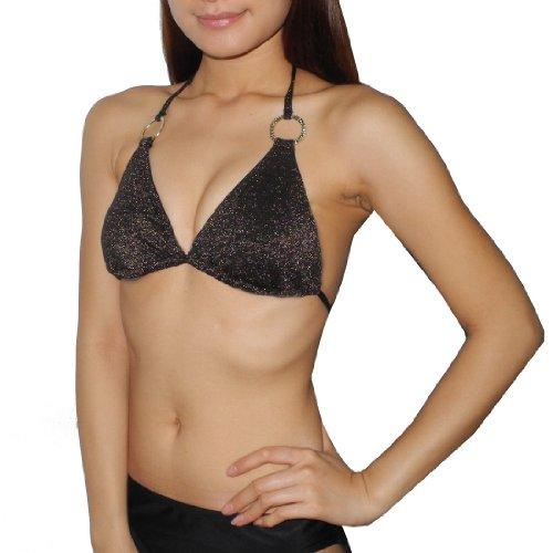 old-navy-femmes-soutien-gorge-non-rembourre-wlan-surf-et-natation-haut-de-bikini-large-noir-gold