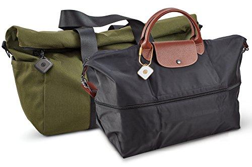 Tile Combo Pack Tile Sport und Schlüsselfinder Allesfinder 2er-Pack Abbildung 3