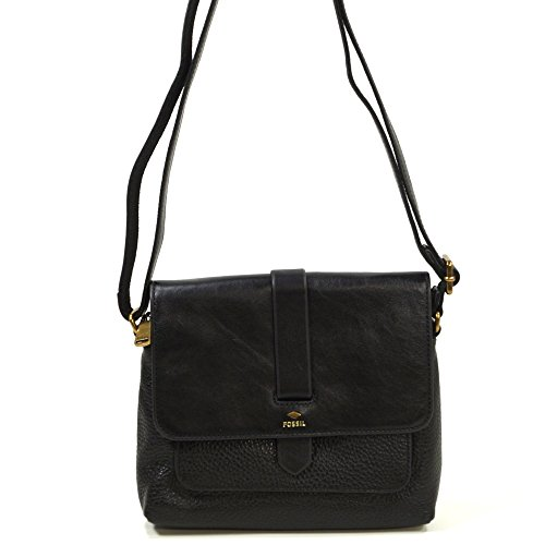 fossil-kinley-small-crossbody-black