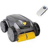 Zodiac WR000026 - Robot limpiafondos Vortex OV 3500