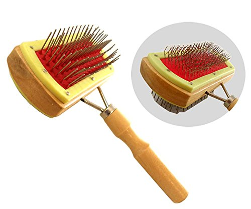 7-long-wire-brush-with-coarse-wire-and-fine-wire-on-4-x-2-head-pack-of-2-pcs-