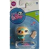 Littlest Pet Shop, LPS 2403, paloma
