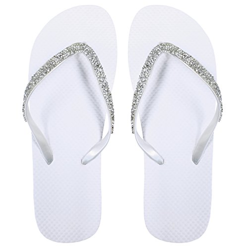 ca5d661dd6fc SUGAR ISLAND Unisex Ladies Girls Mens Summer Beach Flip Flop Pool Shoes -  Buy Online in UAE.