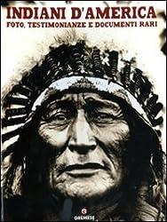 I 10 migliori libri sugli indiani d'America