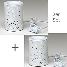 suchergebnis auf f r elektrische duftlampe f r melts. Black Bedroom Furniture Sets. Home Design Ideas