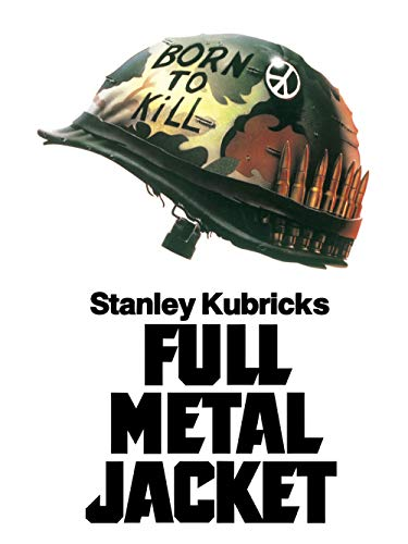 Full Metal Jacket [dt./OV]