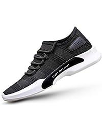 Tsumbay Kruchika Men's Running Sports Shoes for Men and Boys