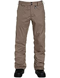 Volcom Klocker Men's Tight Hose