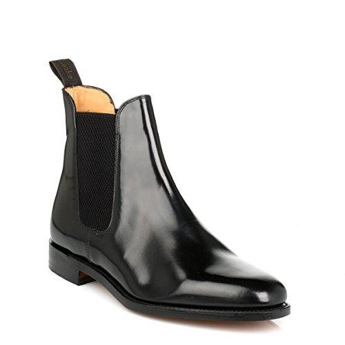 mens-loake-chelsea-boots-290-10-black