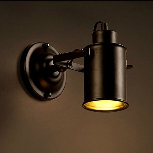 jorunhe-vintage-industrial-loft-rustic-wall-sconce-porch-reversion-lamp-wall-lights