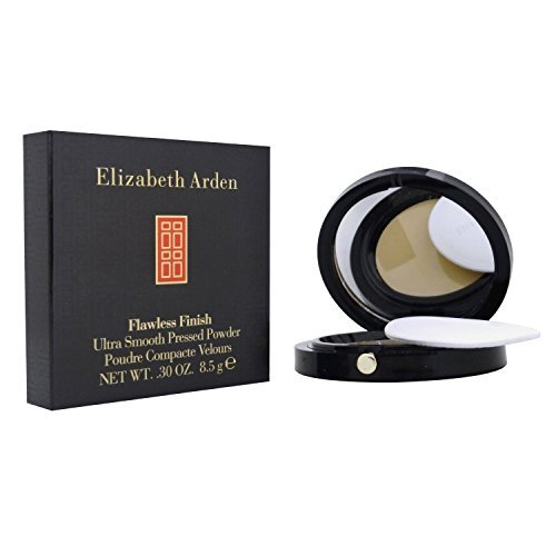 elizabeth-arden-flawless-finish-ultra-smooth-pressed-powder-03-medium-85g-03oz