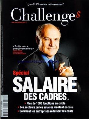 challenges-no-182-du-01-10-2009-special-salaire-des-cadres-pierre-andre-de-chalendar-de-saint-gobain