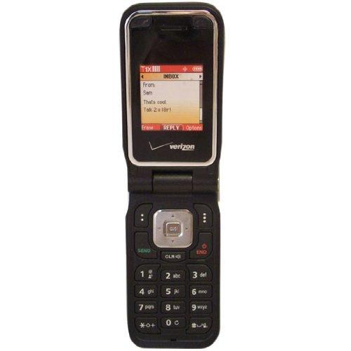 utstarcom-cdm-8905-verizon-mock-dummy-display-replica-toy-cell-phone-good-for-store-display-or-for-k