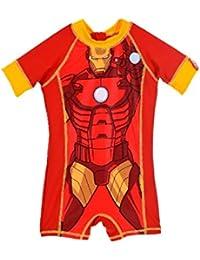 IronMan - Bañador - para niño