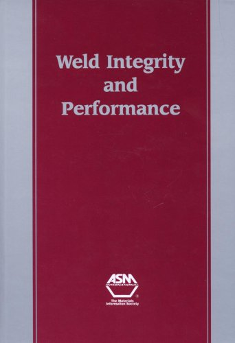 weld-integrity-and-performance-asm-handbook