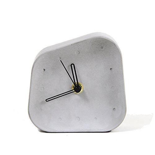 Reloj de mesa ANGKLEI