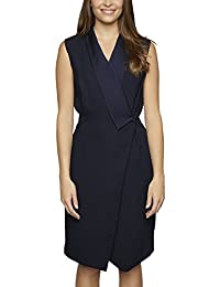 APART Fashion Damen Kleid 67152
