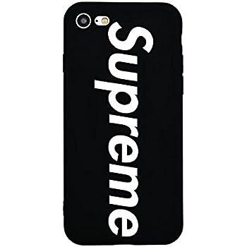 coques iphone 6 supreme
