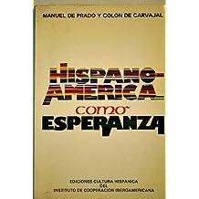 Hispanoamerica Esperanza