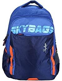 Schoolbags and Backpacks: Buy Schoolbags and Backpacks