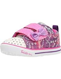 Suchergebnis auf für: Skechers 23 Sneaker