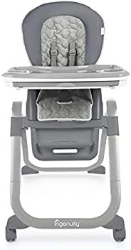 Ingenuity SmartServe 4-in-1 High Chair™ - Connolly™, Piece of 1