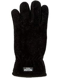 prosport Herren Fleece Handschuhe