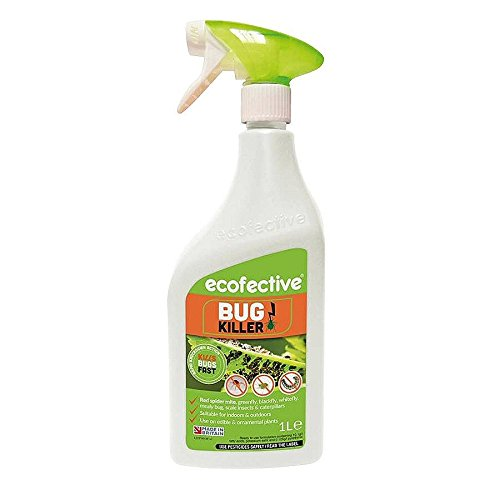 ecofective-bug-killer-insecticide-1l-ready-to-use