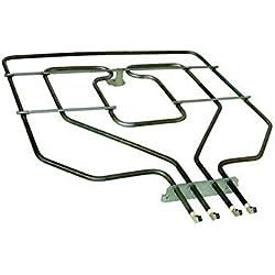 Bosch - RESISTANCE VOUTE/GRILL 2800W - COK109BO