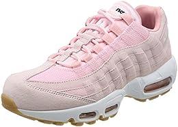 scarpe nike 37 donna