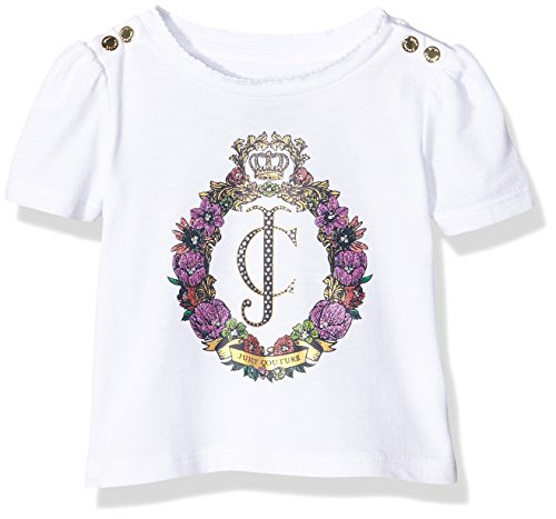 juicy-couture-baby-madchen-t-shirt-logo-vlr-floral-crest-ss-tee-weiss-weiss-56