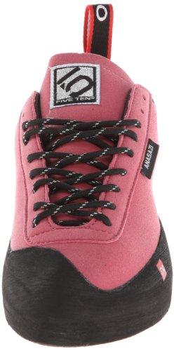 Five Ten , Chaussures d'escalade pour femme Multicolore