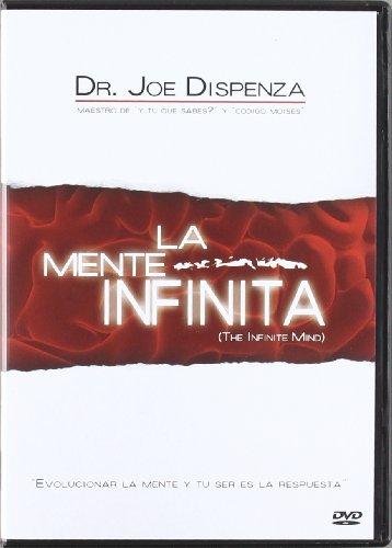 la-mente-infinita-dvd