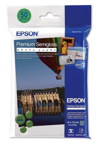 epson-premium-semigloss-photo-paper-semi-gloss-photo-paper-100-x-150-mm-251-g-m2-50-sheets