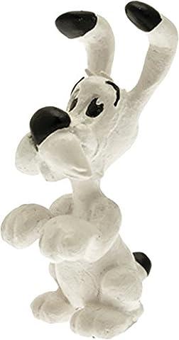 Plastoy - 60538 - Figurine - Figurine - Idefix New
