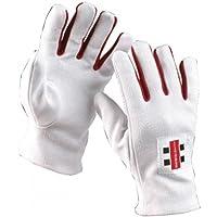 The Gray-Nicolls Full Batting Inner Cricket Gloves